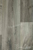 BEAUFLOR Puretex Lime Oak 796M