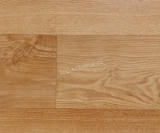 Grabo PVC Supertex 4310-478 Oak Natural
