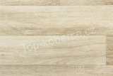 Beauflor PVC Ambient Golden Oak 696L