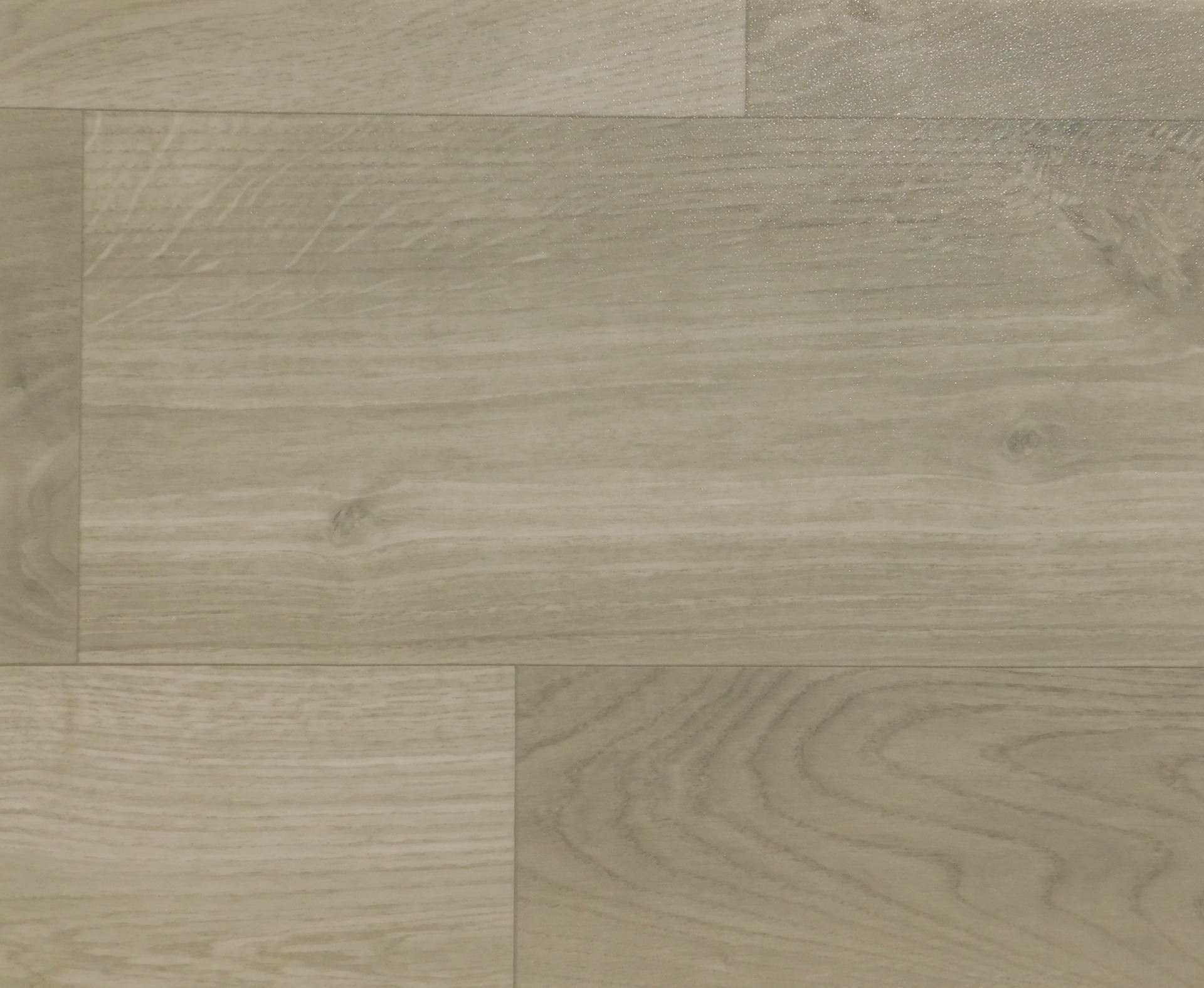 Grabo PVC Supertex 4310-477 šíře 3m Oak Light Grey