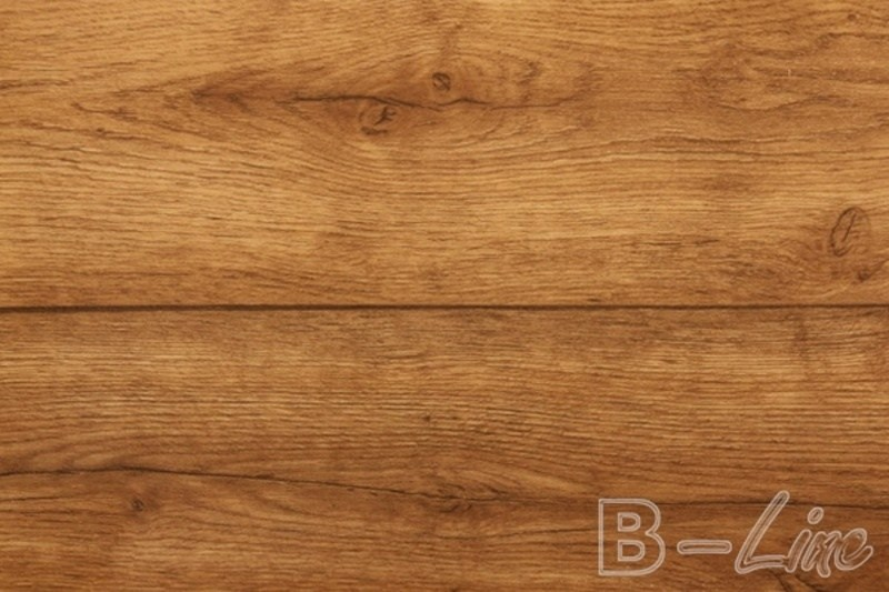 Beauflor PVC Ambient Antique Oak 26M š.2m