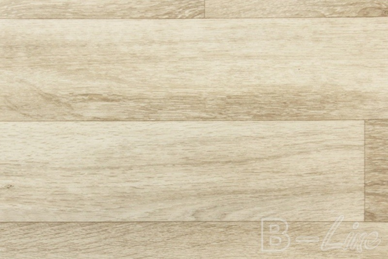 Beauflor PVC Ambient Golden Oak 696L š.3m