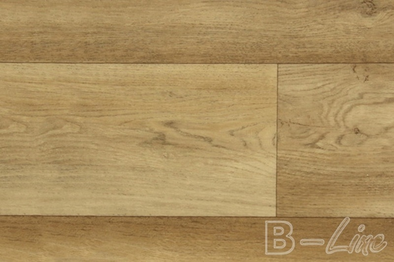 Beauflor PVC Ambient Silk oak 603M š.4m