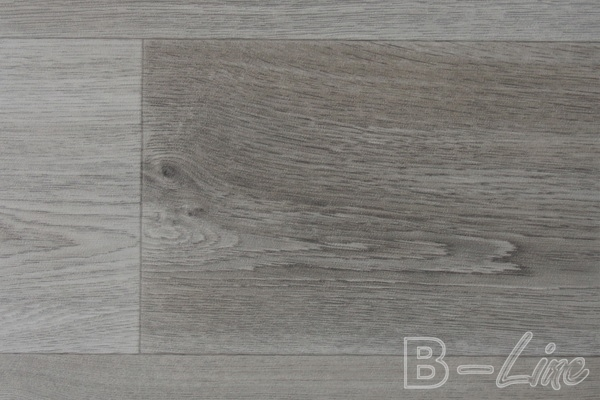 Beauflor PVC Blacktex Columbian Oak 939L š.4m