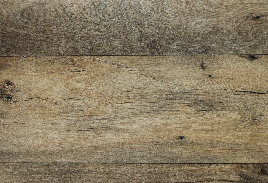 Beauflor PVC Blacktex Valley Oak 639M š.3m