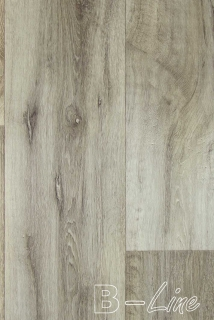 BEAUFLOR Puretex Lime Oak 960L