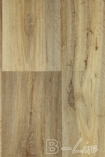 BEAUFLOR Puretex Lime Oak 169M