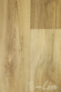BEAUFLOR Puretex Lime Oak 613M