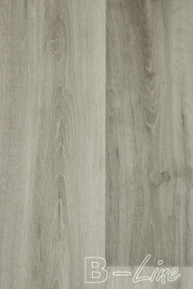 BEAUFLOR Puretex Lime Oak 096L