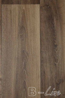 BEAUFLOR Puretex Lime Oak 661D