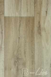 BEAUFLOR Puretex Lime Oak 161M