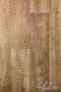 Beauflor PVC Ambient Stock Oak 39M