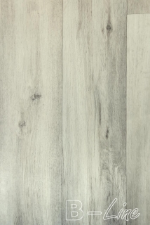 Beauflor PVC Ambient Silk oak 916L