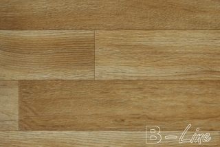 Beauflor Expoline Golden Oak 036M metráž
