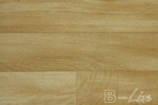 Beauflor Expoline Golden Oak 060L metráž