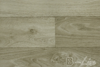 Beauflor Expoline Fumed Oak 196M metráž