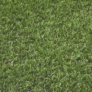 Orotex Real Grass 606 zelený