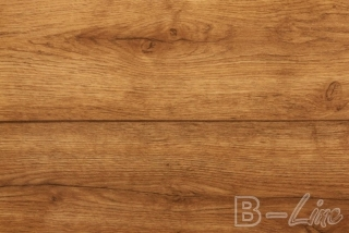 Beauflor PVC Ambient Antique Oak 26M