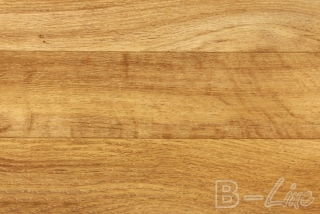Beauflor PVC Ambient  Golden Oak 16M