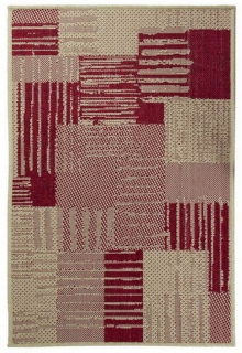 Oriental Weavers Sisalo/Dawn 706/044/P