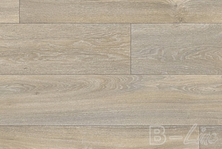 Beauflor PVC Ambient Havana Oak 613M