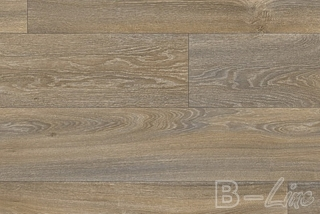 Beauflor PVC Ambient Havana Oak 669D