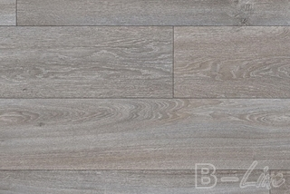 Beauflor PVC Ambient Havana Oak 991M