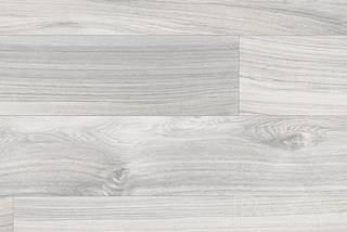 Beauflor PVC Ambient Hickory 909L