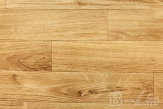 Beauflor PVC Ambient Honey Oak 636M