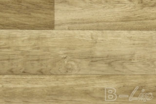 Beauflor PVC Ambient Chalet oak 066L