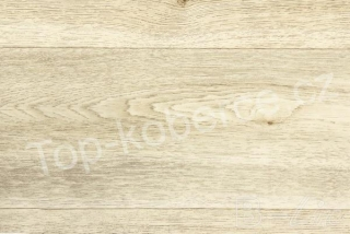 Beauflor PVC Blacktex Columbian Oak 629L