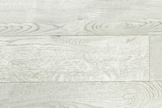 Beauflor PVC Blacktex White Oak 979L