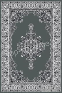 Ayyildiz Hali Marrakesh 297 grey