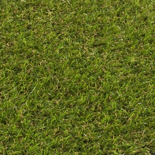 Orotex Soft Grass 766
