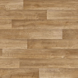 Beaulieu PVC Premier Wood 2825